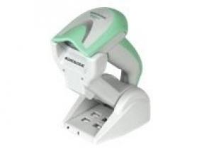 Datalogic Gryphon I GBT4100-HC - Barcode-Scanner