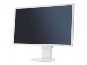 NEC MultiSync EA223WM - LED-Monitor - 55.9 cm