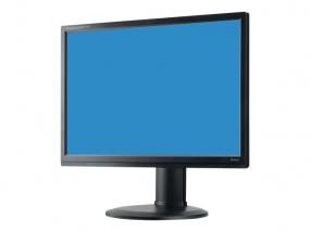 Iiyama ProLite B2280WSD-1 - LED-Monitor - 55.9 cm