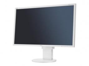NEC MultiSync EA224WMi - LED-Monitor - 55.9 cm