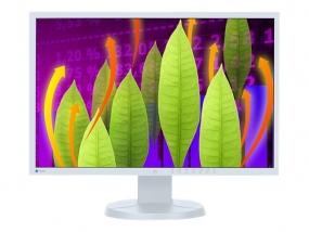 EIZO FlexScan EV2216WFS3-GY LED-Monitor 22