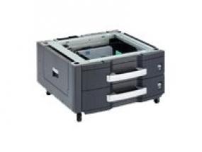 Kyocera PF 520 - Medienfach - 500 Blatt