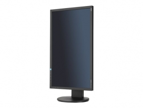 NEC MultiSync EA234WMi - LED-Monitor - 58.4 cm