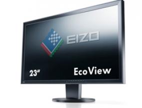 EIZO 58.4cm (23
