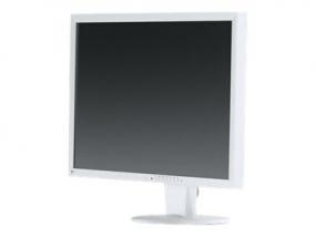 EIZO FlexScan EV2316WFS3-GY - LED-Monitor - 58.4cm