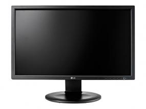 LG 23MB35PM-B - LED-Monitor - 58.42 cm ( 23
