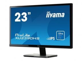 Iiyama ProLite XU2390HS-1 - LED-Monitor - 58.4 cm
