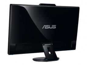 ASUS VK278Q - LED-Monitor - 68.6 cm ( 27
