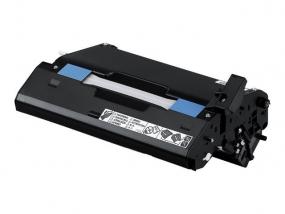 Konica Minolta - 1 - Druckerbildeinheit - für