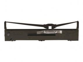 Epson - 1 - Schwarz - Farbband - für LQ 590