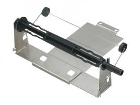 Epson - Papierrollenhalter - für FX 11XX, 21XX,
