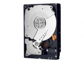 WD Black WD5003AZEX - Festplatte - 500 GB - intern