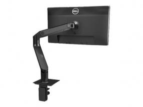 Dell MSA14 Single Monitor-Arm