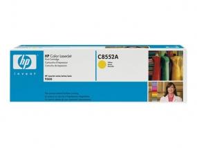 HP 822A - Gelb - Original - LaserJet