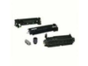 Kyocera MK 520 - Wartungskit - für FS-C5020N