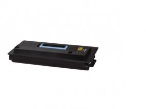 Kyocera TK710 Toner schwarz für FS9130DN FS9530DN