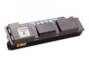 Kyocera TK-450 Toner Kit schwarz
