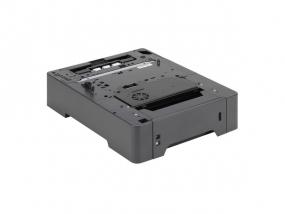 Kyocera PF 530 - Medienfach - 500 Blatt