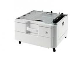 Kyocera PF 470 - Medienfach - 500 Blatt