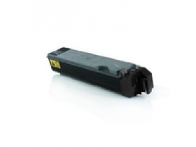 Kyocera TK 8600K - Toner - schwarz
