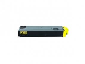 Kyocera TK 8600Y - Toner - gelb