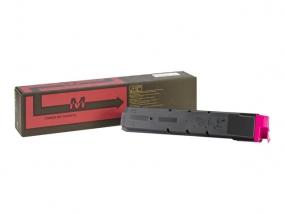 Kyocera TK 8600M - Toner - Magenta