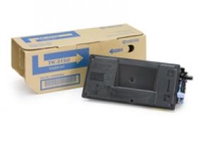 Kyocera TK 3150 - Toner - schwarz