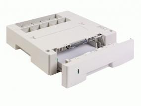 Kyocera PF 100 - Medienfach - 250 Blatt