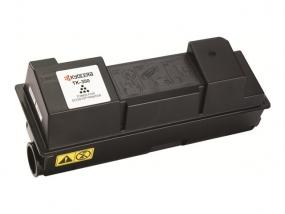 Kyocera TK 350 - Toner - Schwarz - Original