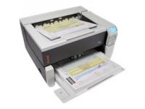 Kodak i3400 - Dokumentenscanner - Duplex - 304.8 x