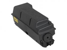Kyocera DK 320 - Trommel-Kit - für FS-2020D,