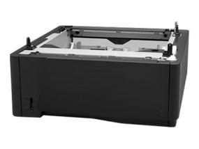 HP - Medienfach - 250 Blatt in 1 Schublade
