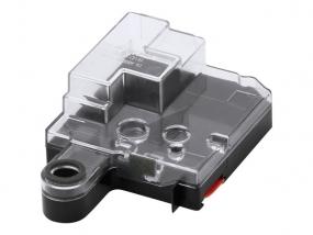 Samsung CLT-W504 - Tonersammler - für CLP-415N