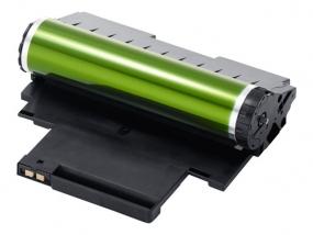 Samsung CLT-R406 - 1 - OPC-Trommel - für CLP-360