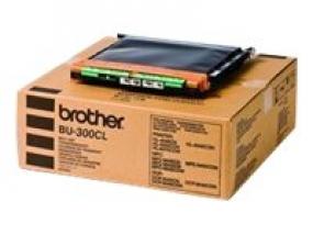 Brother BU 300CL - Druckriemensatz - für DCP