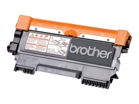 Brother TN2210 - Original - Toner ca. 1.200 Seiten