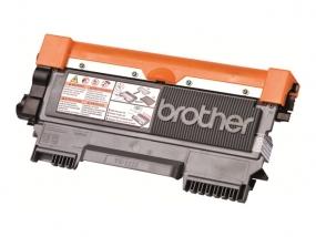 Brother TN2220 - Schwarz - Original - Tonerpatrone