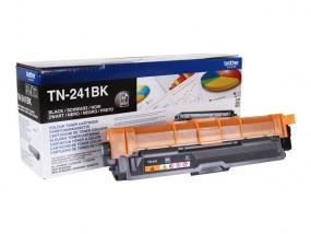 Brother TN241BK - Schwarz - Original