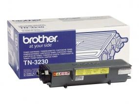 Brother TN3230 - Schwarz - Toner ca. 3.000 Seiten