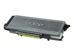 Brother TN3280 - Schwarz - Toner ca. 8.000 Seiten