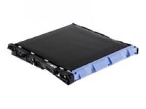 Brother BU 320CL - Druckriemensatz - für DCP