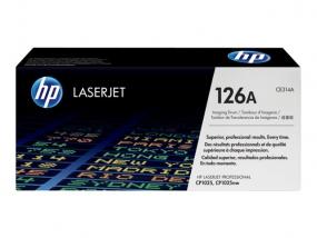 HP 126A - 1 - Trommel-Kit - für Color LaserJet Pro