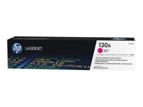 HP 130A - Magenta - Original - LaserJet