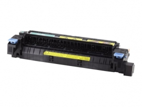 HP - ( 220 V ) - 1 - Wartungskit - für LaserJet