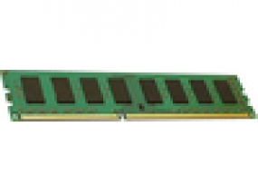 IBM - DDR3 - 16 GB - DIMM 240-PIN Low Profile