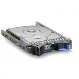 IBM - Festplatte - 300 GB - Hot-Swap - 2.5