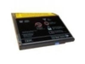 IBM UltraSlim Enhanced SATA Multi-Burner