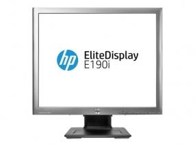HP EliteDisplay E190i - LED-Monitor - 19