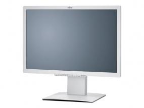 Fujitsu B22W-7 LED - LED-Monitor - 55.9 cm ( 22