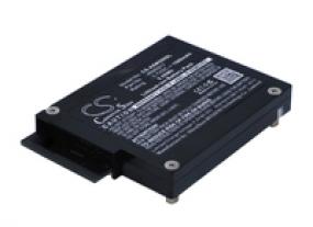 IBM ServeRAID M5000 Series Battery Kit